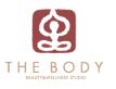 ヨガスタジオ THE BODY