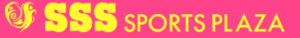 スリーエススポーツプラザ