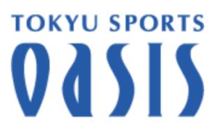ホットヨガ&コラーゲンスタジオ オアシス広島