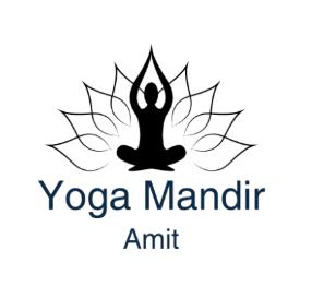 Yoga Mandir Amit