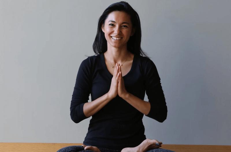Nami Yoga Studio